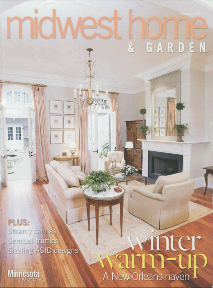 Midwest-Home-Garden-February-2005