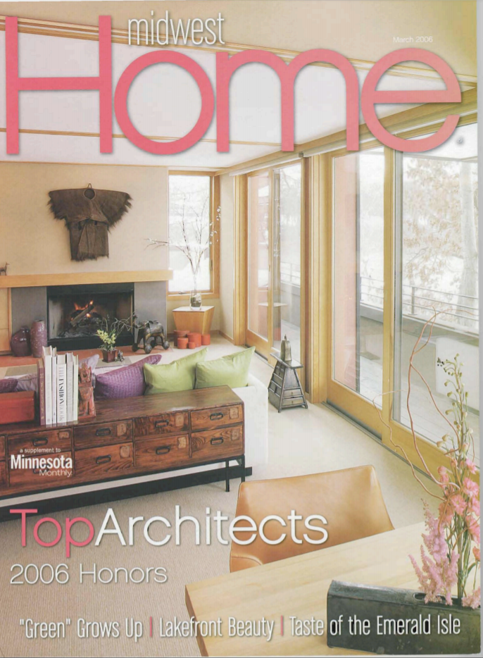 Midwest-Home-March-2006