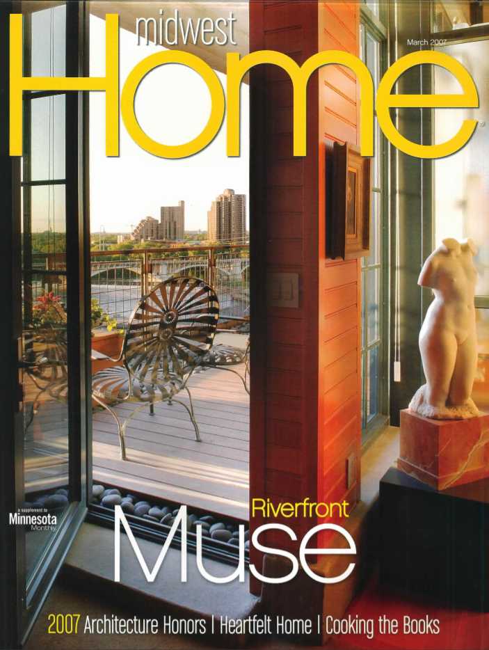 Midwest-Homes-March-2007
